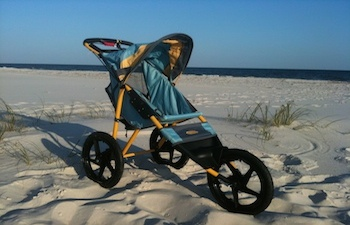 Baby Rental Equipment