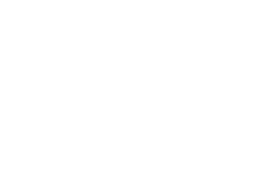Cake on The Ocean logo